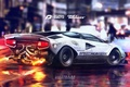 Picture countach, Speedhunters, tribute, yasiddesign, needforspeed
