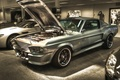 Picture car, machine, dream, mustang, ford, shelby, gt 500, Ford, Shelby, muscle, eleanor, gone in 60 ...