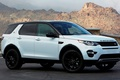 Picture 2015, US-spec, Land Rover, discovery, Sport, HSE, land Rover, L550, Discovery