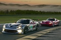 Picture Dodge, Viper, GTS, SRT, DriveSRT, Racing track, GTS-R, Stryker, Street and Racing Technology, American supercar, ...