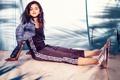 Picture 2015, shoes, Selena Gomez, Selena Gomez, clothing, Adidas