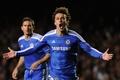 Picture football, sport, goal, football, lampard, chelsea, Lampard, david luiz, Abramovich, frank, stamford bridge, David Luiz, ...