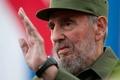 Picture Form, Cuba, The leader, The leader, Fidel, Castro