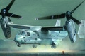 Picture V-22, art, the tiltrotor, Osprey, USA., sea, helicopter, separate, case, Bell Boeing, osprey, opportunities, is, ...