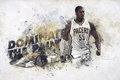 Picture NBA, Indiana, Pacers, Basketball, Roy Hibbert, Roy Hibbert, Indiana, Pacers, Sport