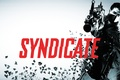 Picture Syndicate 2012, Starbreeze Studios, Syndicate, games