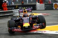 Picture Monte Carlo, Formula 1, Red Bull, Daniil Kvyat
