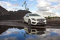 Picture 2014, Carlsson, Mercedes-Benz, X156, CGA25