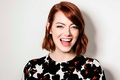 Picture joy, Deadline, Emma Stone, laughter