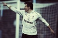 Picture player, Gareth Bale, joy, star, Tottenham, Gareth Bale