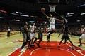 Picture basketball, nba, chicago bulls, national basketball Association