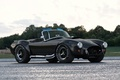 Picture machine, auto, Gregory Cleaver, AC Shelby Cobra 427