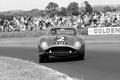 Picture photo, race, Aston Martin, aston martin, vintage auto, db4 gt zagato