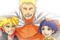 Picture game, anime, hero, logo Konohagakure no Sato, moe, live action, oriental, jinchuuriki, japanese, hero of ...