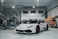 Picture huracan, 2016, Lamborghini, lmboden, build