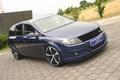 Picture JMS, Design, Opel, Astra H, Racelook