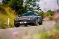 Picture DB11, Aston Martin, Aston Martin, the front, road, car