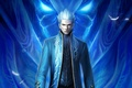 Picture Virgil, game wallpapers, blonde, the demon, DMC, devil trigger, Virgil, Devil may cry 3, special ...
