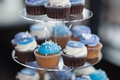 Picture food, decoration, dessert, cakes, sweet, cupcakes