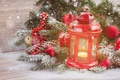 Picture Xmas, New Year, snow, snow, candle, winter, Merry, lantern, Christmas, Christmas, light, decoration, winter