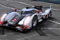Picture Audi, sport, the car, render, dangeruss, audi r18