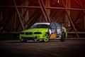Picture Drift, Drift, BMW, Drives, 3 series, BMW, E46