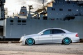 Picture profile, silver, Mercedes, wheels, Mercedes, metallic, e350