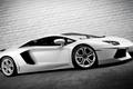 Picture 2015, aventador, Lamborghini, Lamborghini, Aventador, supercar