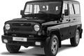 Picture SUV, background, car, legend, Hunter, UAZ hunter, 4x4, Uaz, UAZ