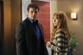 Picture the series, Molly C. Quinn, Nathan Fillion, Richard, Alexis, Castle