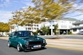 Picture mk1, tuning, volkswagen, speed, low, power, golf, germany, turbo, stance
