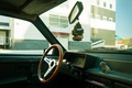 Picture sport, interior, the wheel, 2108, stens