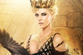 Picture The Huntsman: Winters War, Charlize Theron, Snow white and the Huntsman 2