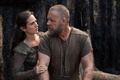 Picture Noah, Jennifer Connelly, Russell Crowe, Russell Crowe, Noah, Jennifer Connelly