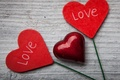 Picture love, romance, heart, love, heart, romantic, Valentine's Day