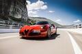 Picture 2014, Alfa Romeo, 960, Alfa Romeo, AU-spec