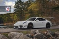 Picture with, HRE, Porsche, 991, Classic