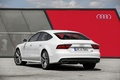 Picture machine, Audi, Audi