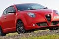 Picture MiTo, Alfa Romeo MiTo, Alfa Romeo MiTo MultiAir Quadrifoglio Verde, Alfa Mito, Alfa Romeo cars, ...