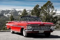 Picture Impala, Impala, Chevrolet, convertible, Chevrolet, 1959