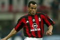 Picture Cafu, ac milan, Pendolino, cafu, right defensive end