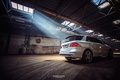 Picture Mercedes-Benz, ML350, AMG, feed, photography, Thirteen, photographer, auto, machine, auto, photographer