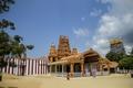 Picture thanujan, thanu, nature, temple, Sri lanka