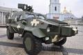 "Picture weapons, Ukraine, military, power, armored car, technique, steel, Kiev, Ukrainian army., ""Dozor-B"", power, SUV, Ukraine, ..."