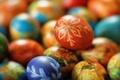 Picture prazdnik, eggs, Easter