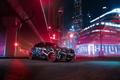 Picture Car, QX70, Red, Infiniti, Batman vs Superman, Blue, Light