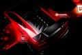 Picture radeon, Lamborghini, amd