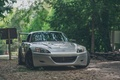 Picture honda, Honda, nature, tuning, vtec, japan, s2000, forest, jdm