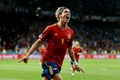 Picture Euro, Spain, football, 2012, Torres