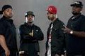 "Picture Music, Rap, Royce da 5'9"", Joe budden, Joell Ortiz, Slaughterhouse, Crooked I"
